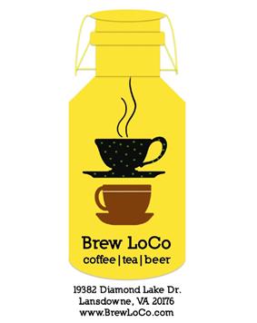 Brew LoCo