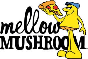 Mellow Mushroom – Herndon, VA
