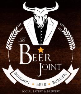 The Beer Joint – Leesburg, VA<br /> &<br /> The V Eatery, Ashburn, VA
