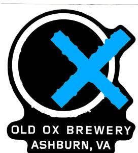 Old Ox Brewery - Ashburn, VA