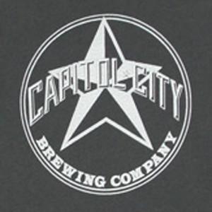 Capital City Brewing Company – Washington, DC