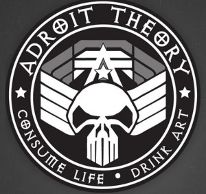 Adroit Theory – Purcellville, VA