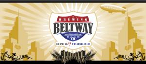 Beltway Brewing – Sterling, VA