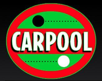 Carpool – Herndon VA