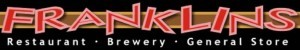 Franklin's Restaurant and Brewery – Hyattsville, MD
