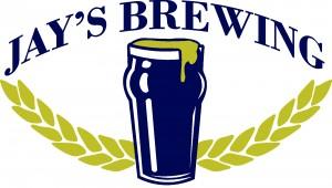 Jays Brewing – Manassas, VA