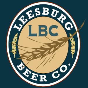 Leesburg Beer Company – Leesburg, VA