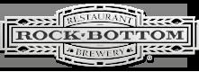 Rock Bottom Brewery – Ballston, VA