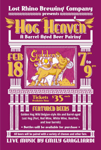 hog_heaven_event
